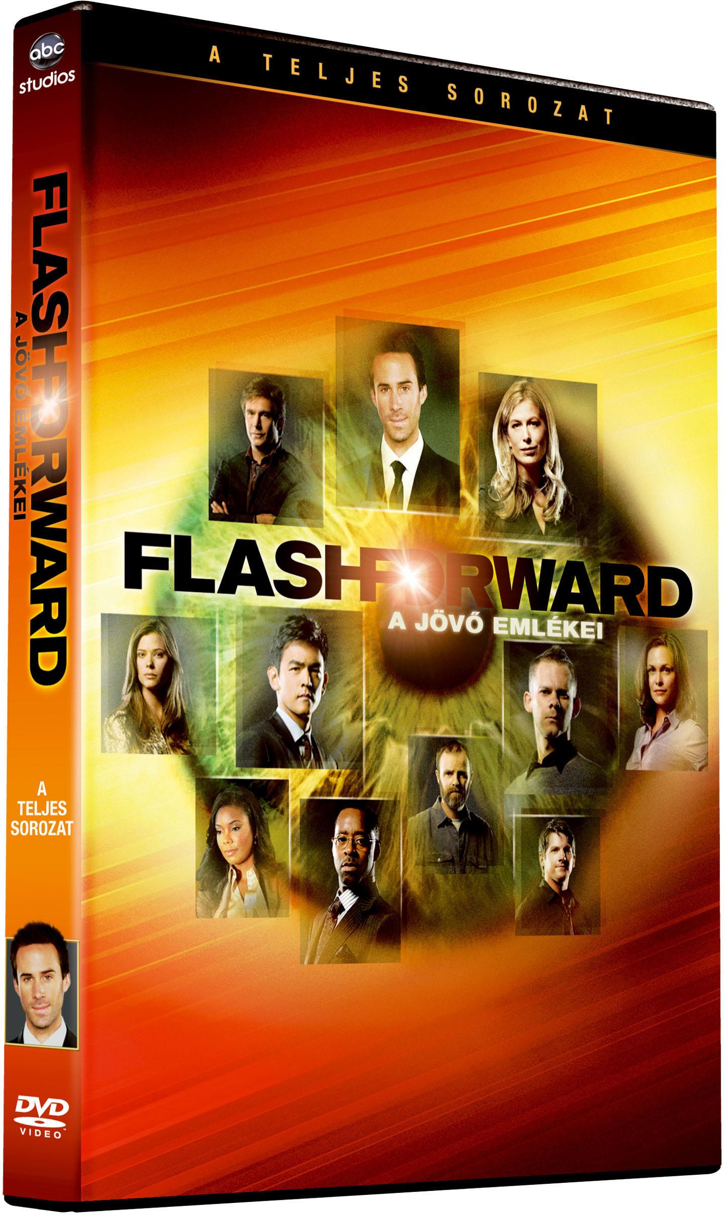dvdabc.hu - DVD WEBSHOP, BLU-RAY WEBSHOP