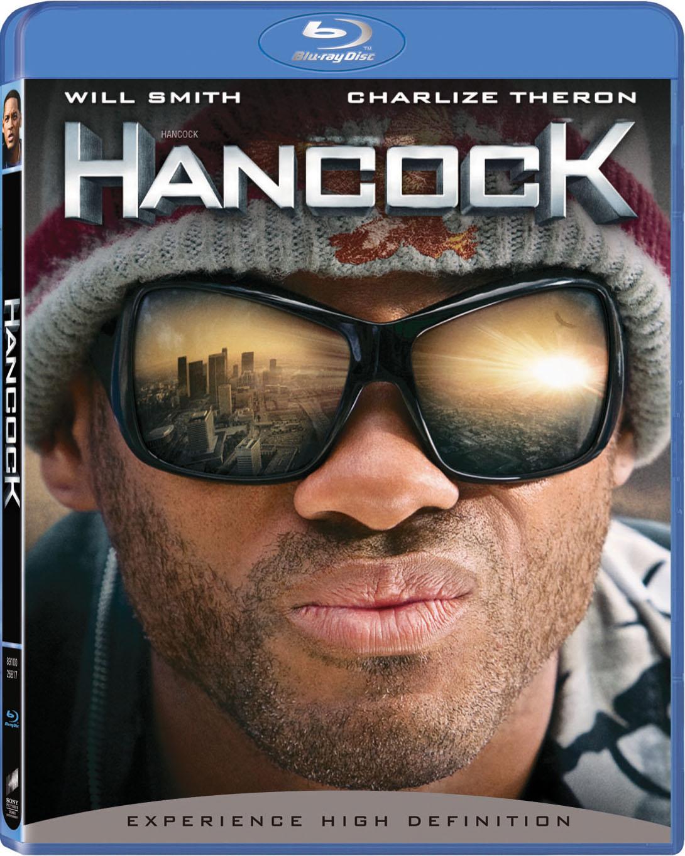 Re: Hancock (2008)