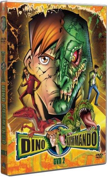 Za�oga Dino / Dino Squad (2007-2008) PL.720p.WEB-DL.x264-eend /  Dubbing PL   *dla EXSite.pl*